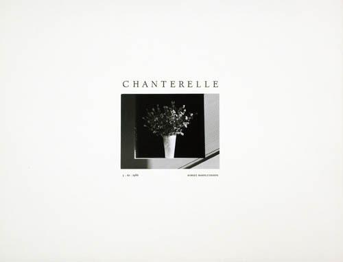 Chanterelle Nyc Restaurant